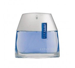 Iceberg Effusion Uomo - TESTER - 75 ml