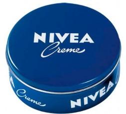 NIVEA Men Styling Gel Elastic 150 ml.