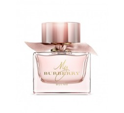 Burberry My Burberry - TESTER - 90 ml Edt