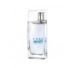 Kenzo L'Eau Kenzo Pour Femme - TESTER - 100 ml Edt