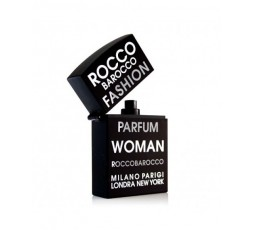 Roccobarocco Fashion Parfum Woman - TESTER - 75 ml Edp