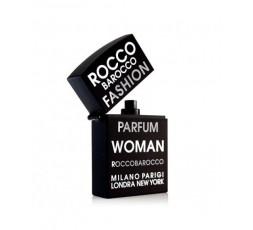 Roccobarocco Fashion Parfum Woman - TESTER - 75 ml Edp