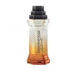 Roccobarocco Uno - TESTER - 100 ml edp