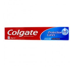 COLGATE PROTECTION CARIES 75 ML.