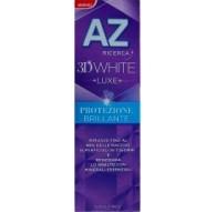 AZ Dentifricio 3D White Bianco Brillante 75 ML.