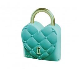 Pupa Trousse Pretty Lock Verde Chiaro 001