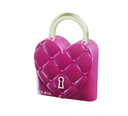 Pupa Trousse Pretty Lock Viola 006
