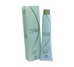 Farmagan Tinta Hair Color 100 ml N° 1 Nero