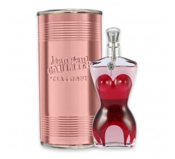 Jean Paul Gaultier Donna Classique  edt. 100 ml. Spray