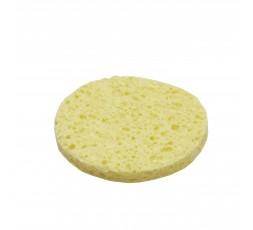 Ipam Spugna cellulosa 75 × 10 mm – in busta