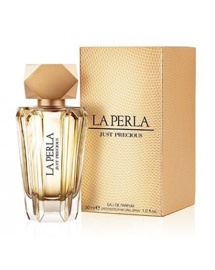 La Perla Blue 30ML edt
