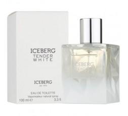 Iceberg Eau de Iceberg 100ML edt
