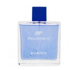 Rockford Blu Rock Uomo - TESTER - 100 ml edt