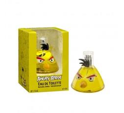 Angry Birds Yellow edt. per bambini 50 ml. Spray