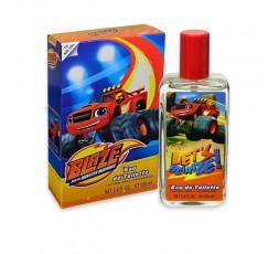 Blaze edt. per bambini 100 ml. Spray