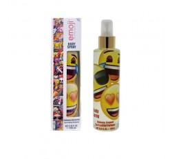 Emoji Baby Colonia 200 ml. Spray