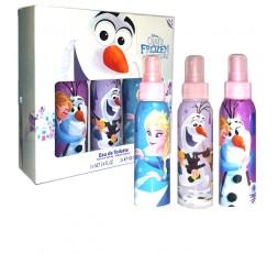 Disney Fairies  50 ml edp