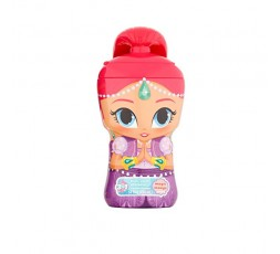 Disney Fairies  50 ml edp