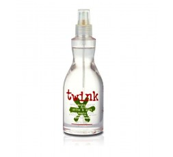 Faipa Twink Spray Anticrespo Sculpt 100 ml