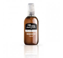 Faipa Phase Essenziale Shampoo Deforforante 250 ml