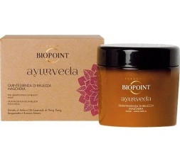 Biopoint Cera Freezing  Wax 100 ml