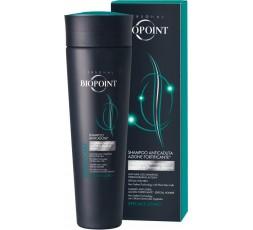 biopoint nutritive shampoo