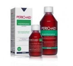 PERIO-AID maintenance Colluttorio 500 ml.