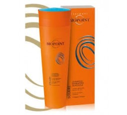 Biopoint Nutritive Shampoo 200 ml