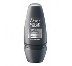 DOVE Deo. Roll-On Men+Care Clean Comfort no-Alcol 50 ml.