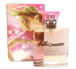 Billionaire The Dream 50ML edt