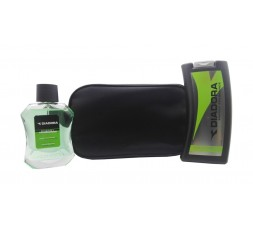 Diadora Conf. Special Edition edt 100ml + shower gel 250 ml