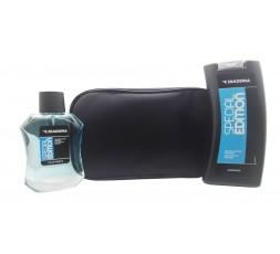 Diadora Conf. Special Edition edt 100ml + shower gel 250 ml + Borsello
