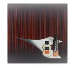 Diadora Conf. Energy Fragance Aft.Sh. 100ml + Deo Spray 150 ml