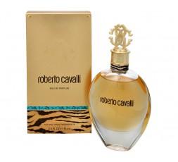 Roberto Cavalli Woman edp. 75 ml. Spray
