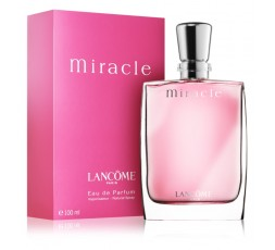 Lancome Attraction 30 ml edp