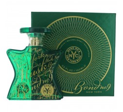 Bond No. 9 Downtown Gramercy Park edp. 100 ml.