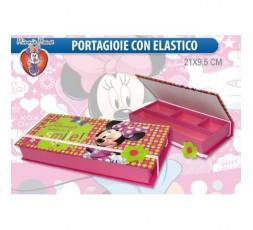 Disney Minnie Mouse 50 ml edp