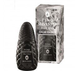Pino Silvestre 125 ml edt