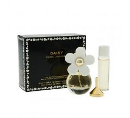 Marc Jacobs Daisy Donna edt. 20 ml. & 15 ml. Spray