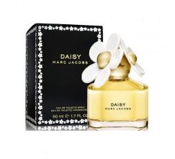Marc Jacobs Daisy Donna edt. 50 ml. Spray