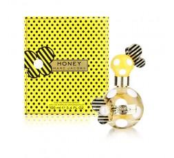 Marc Jacobs Honey Donna edp. 100 ml. Spray