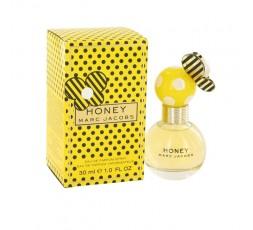 Marc Jacobs Honey Donna edp. 30 ml. Spray
