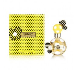 Marc Jacobs Daisy - TESTER - 100 ml Edt