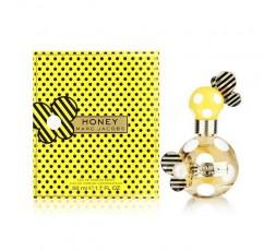 Marc Jacobs Honey Donna edp. 50 ml. Spray