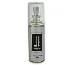 Lancetti  Argento Man deo parfum 100 ml Spray