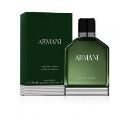 Armani eau de nuit oud 100 ml edp
