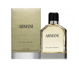 Armani Classico