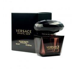 Versace Crystal Noir Donna edt. 100 ml. Spray