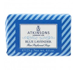 Atkinsons English Lavander 200 ml deo spray
