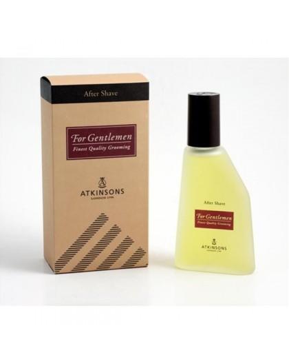 Atkinsons English Lavander 150 ml edt